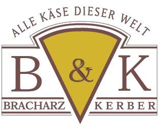 Acquisition and integration of the company Bracharz & Kerber