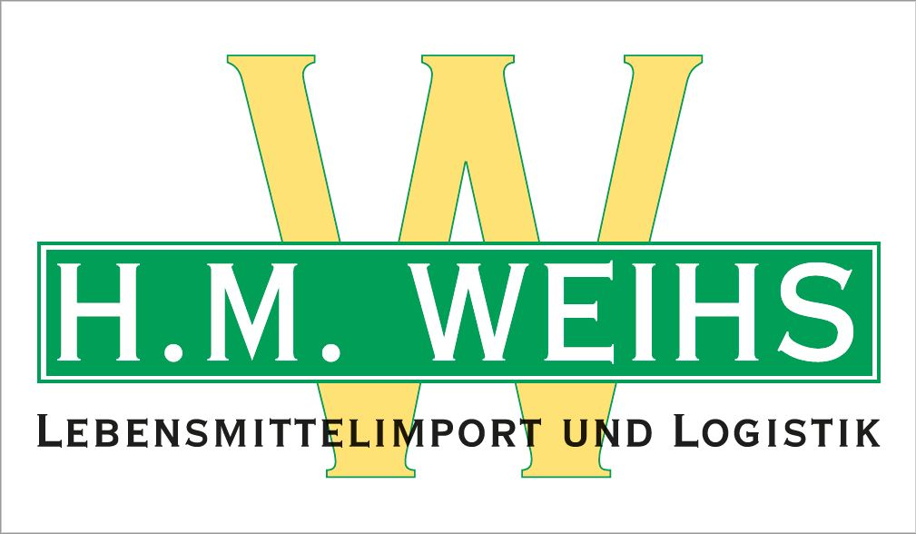 Corporate restructuring as H. M. Weihs GmbH