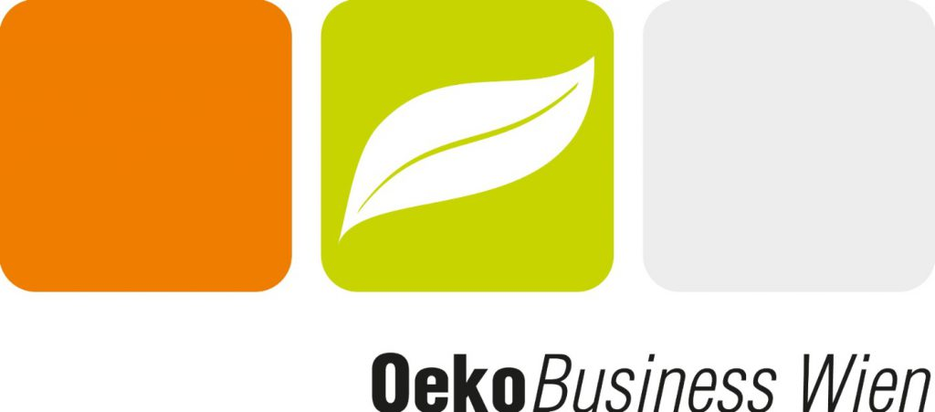 Company receives ÖkoBusinessPlan award